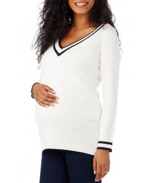 Rosie Pope 'Sofia' Maternity Sweater
