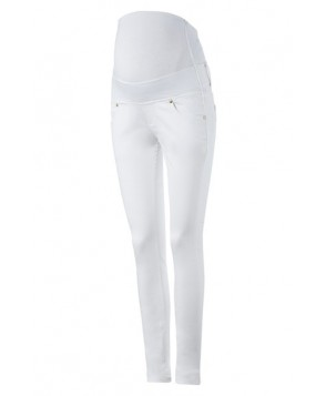 Isabella Oliver 'Zadie' Stretch Maternity Skinny Jeans