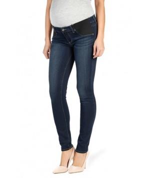 Paige 'Transcend - Verdugo' Ultra Skinny Maternity Jeans