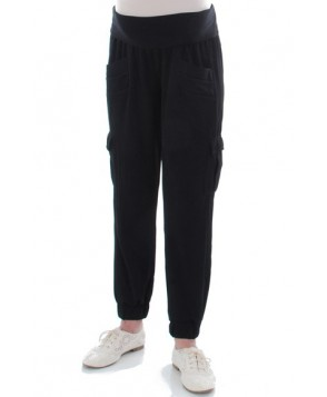 Everly Grey 'Margo' Maternity Pants