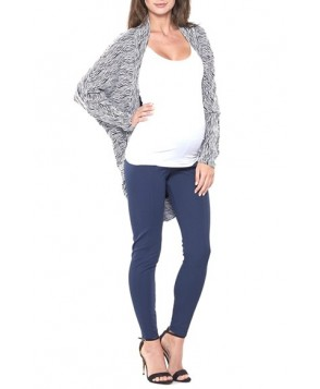 Tart Maternity 'June' Leggings