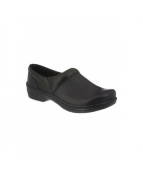 Klogs Mission nursing clog - Black -