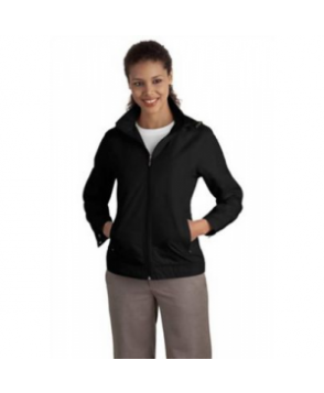 Ladies successor jacket - Black