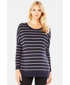 Rosie Pope 'Whitney' Maternity Sweater