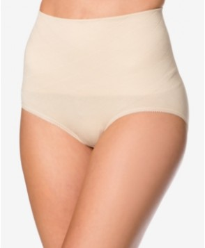 Motherhood Maternity Shaping Brief