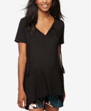 Rachel Zoe Maternity V-Neck Top
