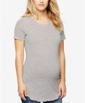 A Pea In The Pod Maternity T-Shirt