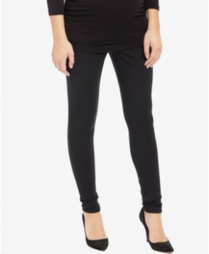 Jessica Simpson Maternity Leggings
