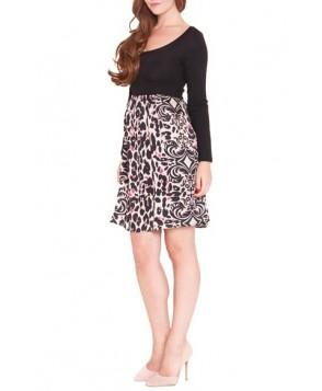 Olian 'Sonia' Maternity Dress
