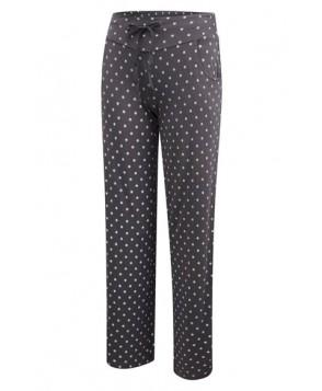 Amoralia Jersey Maternity Pajama Pants