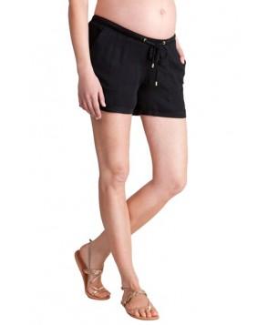 Seraphine Maternity Shorts