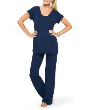 Amoralia Maternity/nursing Pajamas