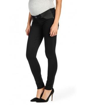 Paige 'Transcend - Verdugo Ultra Skinny Maternity Jeans