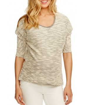 Rosie Pope 'Lilliana' Maternity Top