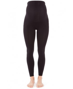 Modern Eternity Seamless Maternity Leggings
