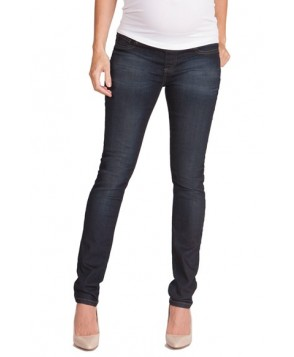 Seraphine 'Amiah' Maternity Skinny Jeans