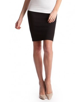 Seraphine 'Cathy' Maternity Pencil Skirt