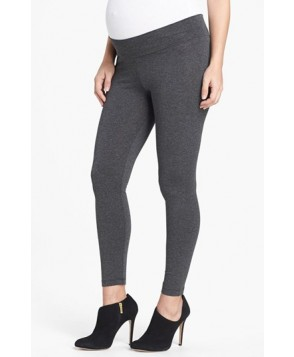 Olian Maternity Leggings