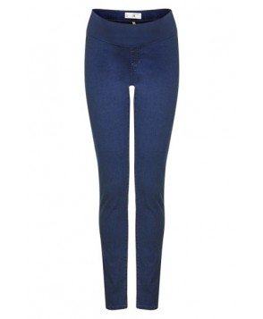 Topshop Maternity Skinny Moto Jeans