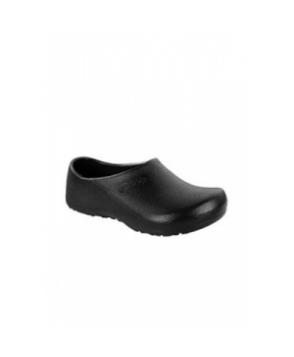Birkenstock Professional Profi Birki shoe - Black