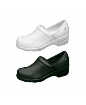 Cherokee Harmony slip-on shoe - White