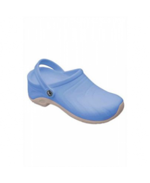 Anywear Zone clog - Ceil -
