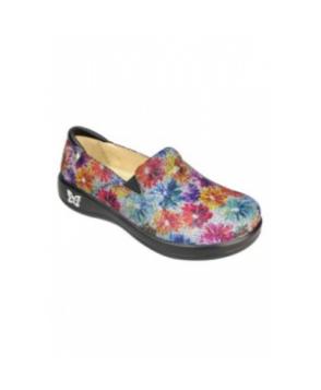 Alegria Keli Pro Bloomies nursing shoe - Bloomies
