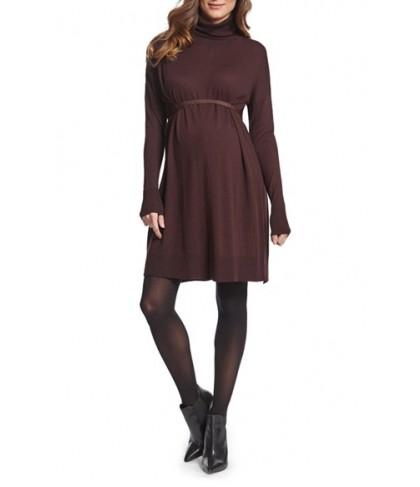 Seraphine 'Roberta' Maternity Dress