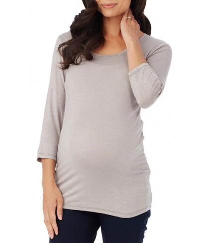 Rosie Pope 'Tribeca' Maternity Tee