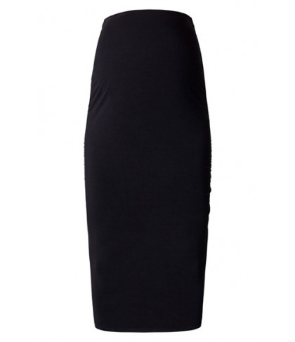 Noppies Jersey Maternity Midi Skirt